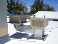 solar airconditioning Perth WA